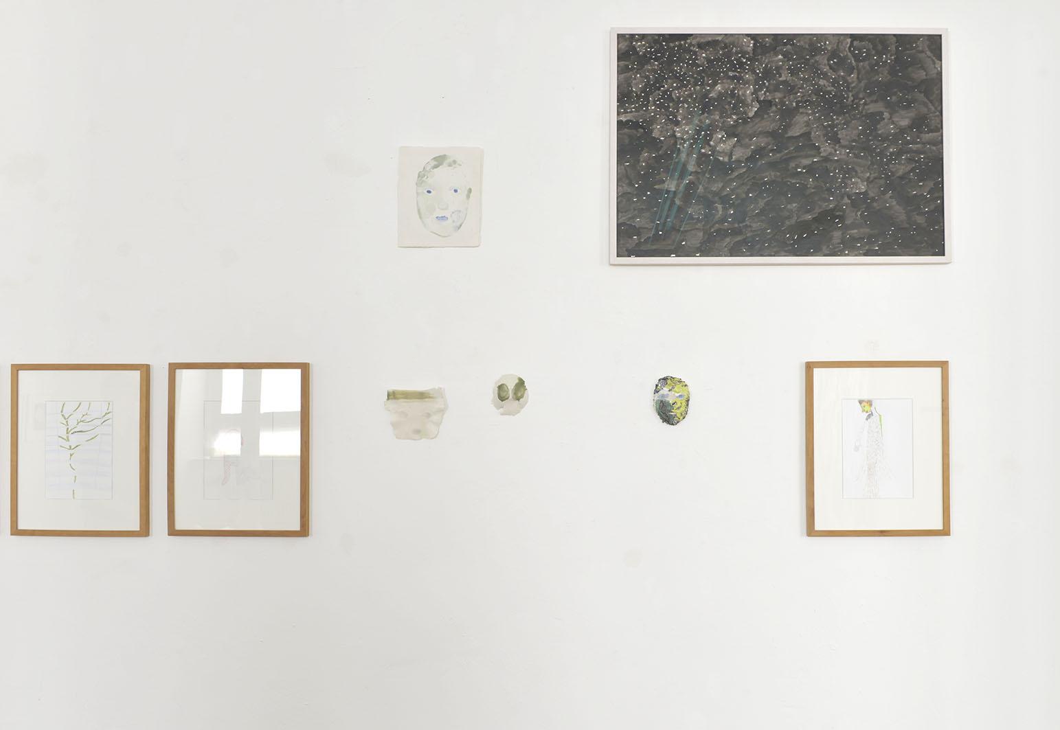 zandra-harms-ausschnitt-kunstlanding-kunstverein-aschaffenburg-1