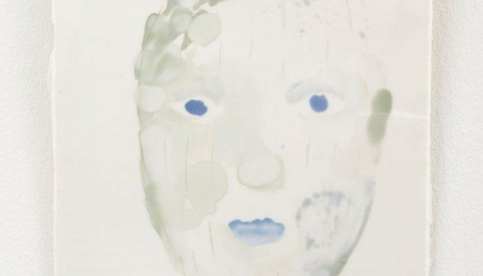 Porzellanportrait-2
